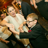 wedding-photography-party-NJ-495