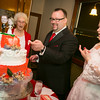 wedding-photography-party-NJ-312