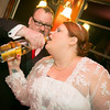 wedding-photography-party-NJ-293