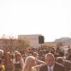 wedding-photos-Newseum-ceremony-GC (118)