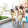 wedding-photos-Newseum-ceremony-GC (110)