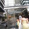 wedding-photos-Newseum-ceremony-GC (112)