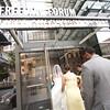 wedding-photos-Newseum-ceremony-GC (113)