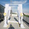 wedding-photos-Newseum-ceremony-GC (117)