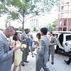 wedding-photos-Newseum-ceremony-GC (105)