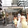 wedding-photos-Newseum-ceremony-GC (111)