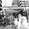 bw-Newseum-wedding-ceremony (100)