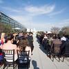 wedding-photos-Newseum-ceremony-GC (115)