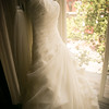 wedding-photos-Hotel-Monaco-prep-GC (105)