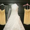 wedding-photos-Hotel-Monaco-prep-GC (100)
