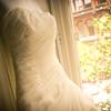 wedding-photos-Hotel-Monaco-prep-GC (999)