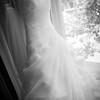 bw-hotel-monaco-wedding (100)