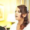 wedding-photos-Hotel-Monaco-prep-GC (114)