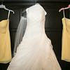 wedding-photos-Hotel-Monaco-prep-GC (102)