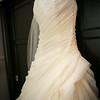wedding-photos-Hotel-Monaco-prep-GC (104)