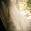 wedding-photos-Hotel-Monaco-prep-GC (107)