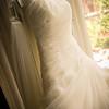 wedding-photos-Hotel-Monaco-prep-GC (106)