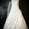 wedding-photos-Hotel-Monaco-prep-GC (103)