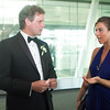 wedding-photos-Newseum-DC-reception-GC (1001)