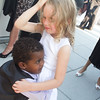 wedding-photos-Newseum-DC-reception-GC (1009)