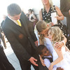 wedding-photos-Newseum-DC-reception-GC (1005)