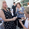 wedding-photos-Newseum-DC-reception-GC (1019)