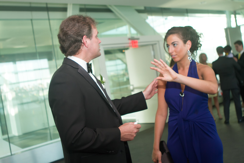 wedding-photos-Newseum-DC-reception-GC (1000)