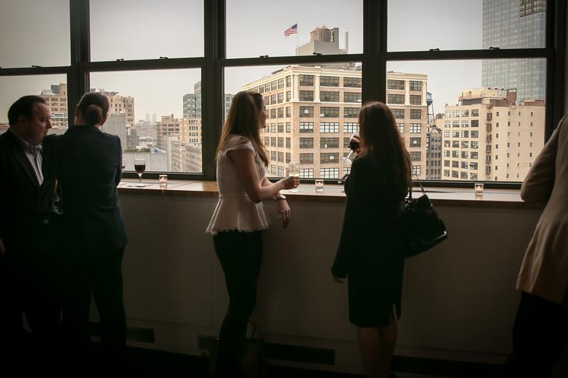 NY photographer sixty degrees tribeca