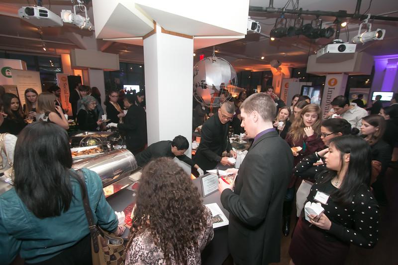 NY Manhattan party photographer