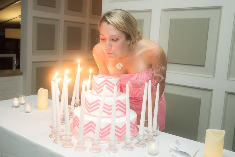 kids birthday party nj ny