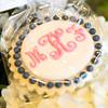 sweet-16-birthday-party-nj-ny-124