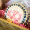 sweet-16-birthday-party-nj-ny-103