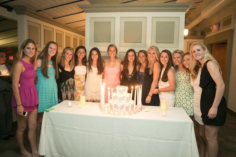children birthday party nj ny