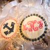 sweet-16-birthday-party-nj-ny-114