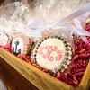sweet-16-birthday-party-nj-ny-111