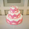 sweet-16-birthday-party-nj-ny-126