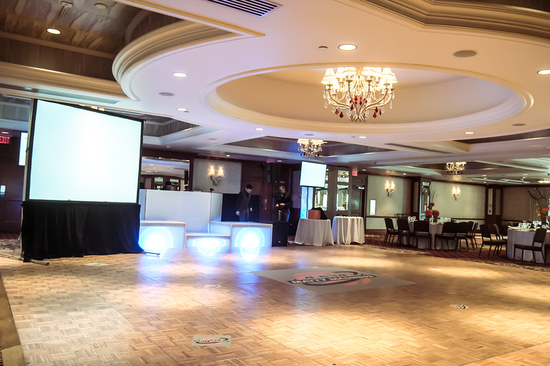 dj bar mitzvah party nj ny