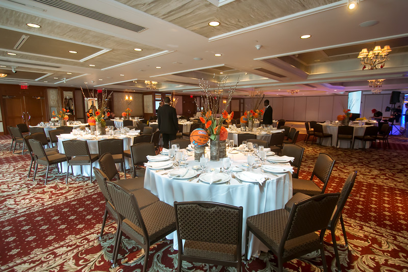 bar mitzvah party nj westminster hotel