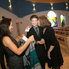 bar-mitzvah-synagogue-photos-105