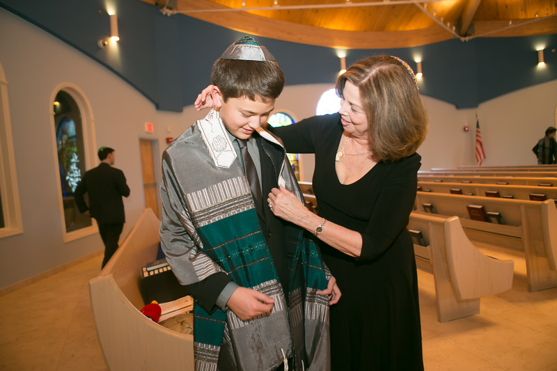 bar-mitzvah-synagogue-photos-108