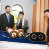 bar-mitzvah-synagogue-photos-116