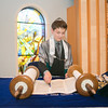bar-mitzvah-synagogue-photos-119