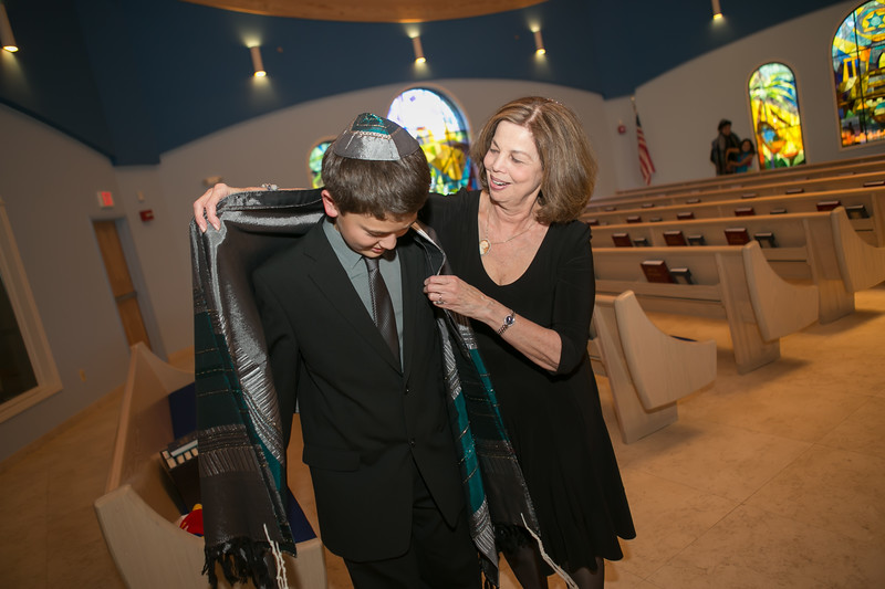 bar-mitzvah-synagogue-photos-107