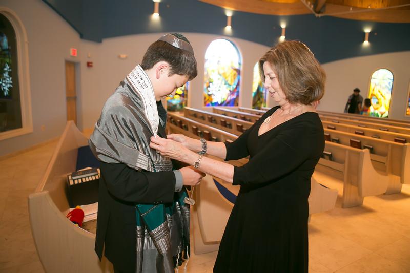 bar-mitzvah-synagogue-photos-110