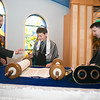 bar-mitzvah-synagogue-photos-118