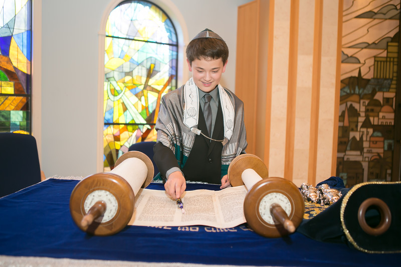 bar-mitzvah-synagogue-photos-120
