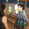 bar-mitzvah-synagogue-photos-112