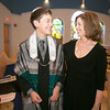 bar-mitzvah-synagogue-photos-111