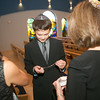 bar-mitzvah-synagogue-photos-104
