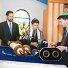 bar-mitzvah-synagogue-photos-115